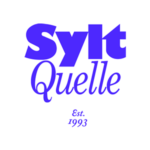 rechte logo sylt